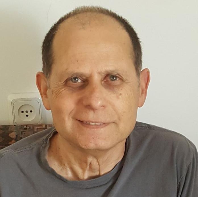אבי רביד