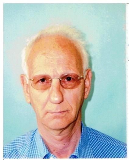 מיכאל גרבר