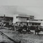 מלון הירש