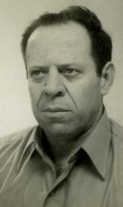 יצחק סלע ראש המועצה פרדס-חנה 1975-1978