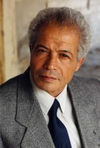 שלום ברזילי ראש מועצה פרדס חנה-כרכור 1983-1989, 1994-1998