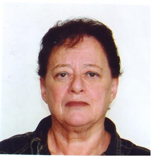 פנינה ציגלר
