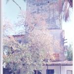 בית המנהל